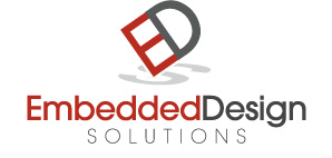 Embedded Design Solutions